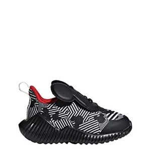 Other - Toddlier Mickey Mouse Adidas Shoes